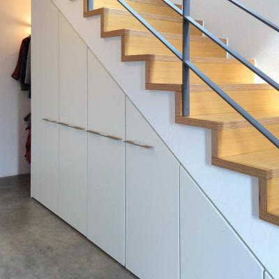 p_einbauschrank_treppe