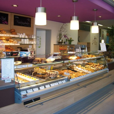 g_bäckerei_1